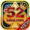52labai | game bai online TamTay Global Mobile