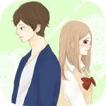 嘘つきな彼 -泣けてキュンとするラブストーリー tatsuosudo