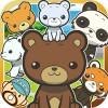 クマさんの森~熊を育てる楽しい育成ゲーム~ Chronus F Inc.