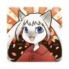 不思議のニャパン-猫が集める!日本のご当地放置ゲーム- UNIZONBEX Inc.