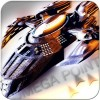 セレスティアルフリート 宇宙艦隊ストラテジーゲーム OMEGAPOINT