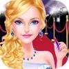 Celebrity Fashion Award Show Beauty Inc