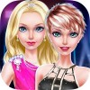 Fashion Doll – Celebrity Twins Fashion Doll Games Inc