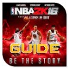 Integral NBA 2K 16 Guide PlatformGuide