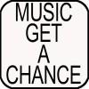 音楽無料CHANCE Edsan