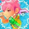 30秒ヒーロー kan.kikuchi