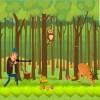 Deer Hunt Escape Games2Jolly