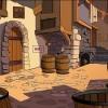 Escape Games Day-201 EscapeGamesFun