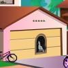 Escape Games Day-204 EscapeGamesFun