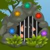 Escape Games Day-214 EscapeGamesFun