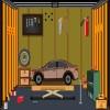 Highway Car Escape Games2Jolly
