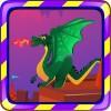 Save Baby Dragon ajazgames