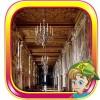 フォンテーヌブローの宮殿からの脱出 EightGames