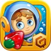 Ocean Quest Qublix Games