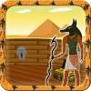 Escape Game-Egyptian Rooms Quicksailor