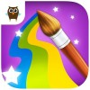 Happy Colors – Coloring Book TutoTOONS