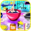 Cooking Cakes – Food Games TWIMSTUDIOS