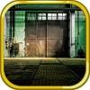 Escape Games Creepy Factory Escape Game Studio