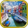 Escape Games – Burano island Escape Game Studio