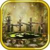 Escape Games – Fantasy Flower Escape Game Studio