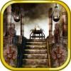 Escape Games – Gloomy Cemetery Escape Game Studio