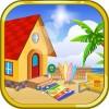 Escape Games – Island Picnic Escape Game Studio