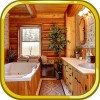Escape Games- Modern Wood Work Escape Game Studio