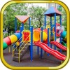 Escape Games – Play Park Escape Game Studio