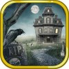 Escape Games – Scary Cemetery Escape Game Studio