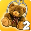 Teddy Bear Machine 2 Moula Soft Inc.