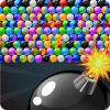 Bubble Bombs – Bubble Shooter Ilyon Dynamics