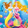 Mermaids Makeover Salon bwebmedia