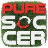 Pure Soccer Aktas Entertainment