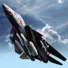 Modern War Planes CubeSoftware