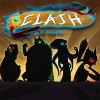 Clash FennecFox Entertainment
