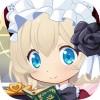 エルプリ!キラキラ輝く宝石の精霊育成ゲーム GrapHite