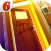 Can you escape 100 Room 6 MicroMobileGames