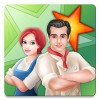 Star Chef 99Games