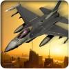 戦闘機はチェイス3Dの空中戦 AbsoLogix – 3D Games Studio