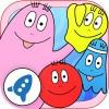 バーバパパと スポーツ AppsGo