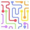 Color Flow AppTornado Games