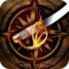 Colonial Conquest Argonauts Interactive