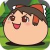 ゆっくりフード 東方ゆっくりの食べ物あげまくり放置育成ゲーム Atami-lab