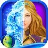 リビング レジェンド:氷の美女 コレクターズ・エディション BigFish Games