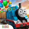 Thomasと仲間たち:速達便 Budge Studios
