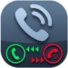偽電話 – Fake Call The Best Apps Free