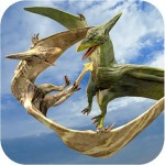 Clan of Pterodacty WildFoot Games