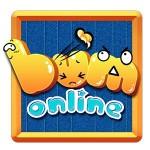 Bủm Online Bum Online Company