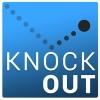 Knockout Commander Prompt
