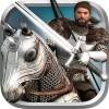Arcane Knight Corvus Games